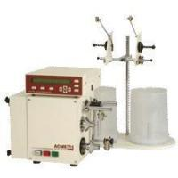 Wholesale Dual Spindle Winding Machine from china suppliers