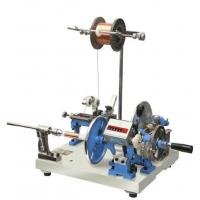 Wholesale Small Transformer Winding Machine from china suppliers