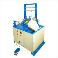 Wholesale Coil Winding Machines from china suppliers