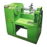 Wholesale Gear Drive Winding Machine from china suppliers