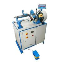 Wholesale Transformer Winding Machine from china suppliers