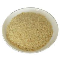 Wholesale Super high-viscosity modified guar gum from china suppliers