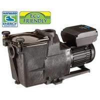 Wholesale Hayward Variable Speed Super Pump - SP2602VSP from china suppliers