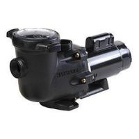 Wholesale Hayward Tristar 3/4 Hp Full Rate Pump - SP3207EE from china suppliers