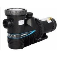 Carvin Magnum Force 1 HP In-ground Pool Pump - 94027110