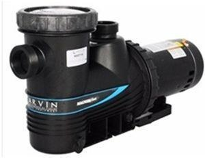 Quality Carvin Magnum Force 1 HP In-ground Pool Pump - 94027110 for sale