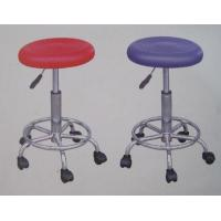 Wholesale Experimental bench SF114 from china suppliers