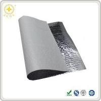 Wholesale Cost-effective Radiant Roof Barrier Attic Aluminum Foil insulation from china suppliers