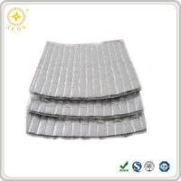 China Double Bubble Reflective Foil Radiant Barrier Roof Insulation on sale