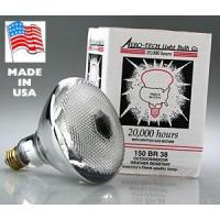 Wholesale 20,000 Hour Long Life BR38 Flood Lamp - 150W from china suppliers
