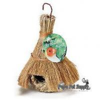 Buy cheap Birds Finch Round Hut from wholesalers
