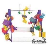 Buy cheap Birds Love Swing-Small from wholesalers