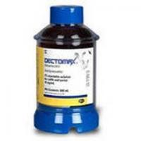 Buy cheap Animal Wormers Dectomax 1% Inj Solution 500ml from wholesalers