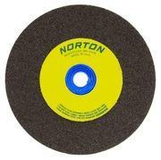 Wholesale Norton Abrasives STRAIGHT WHEELS from china suppliers