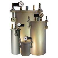 Wholesale Small Pressure Tanks For Various Applications from china suppliers