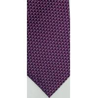 Wholesale Silk Ties, Fall Winter Collection from china suppliers