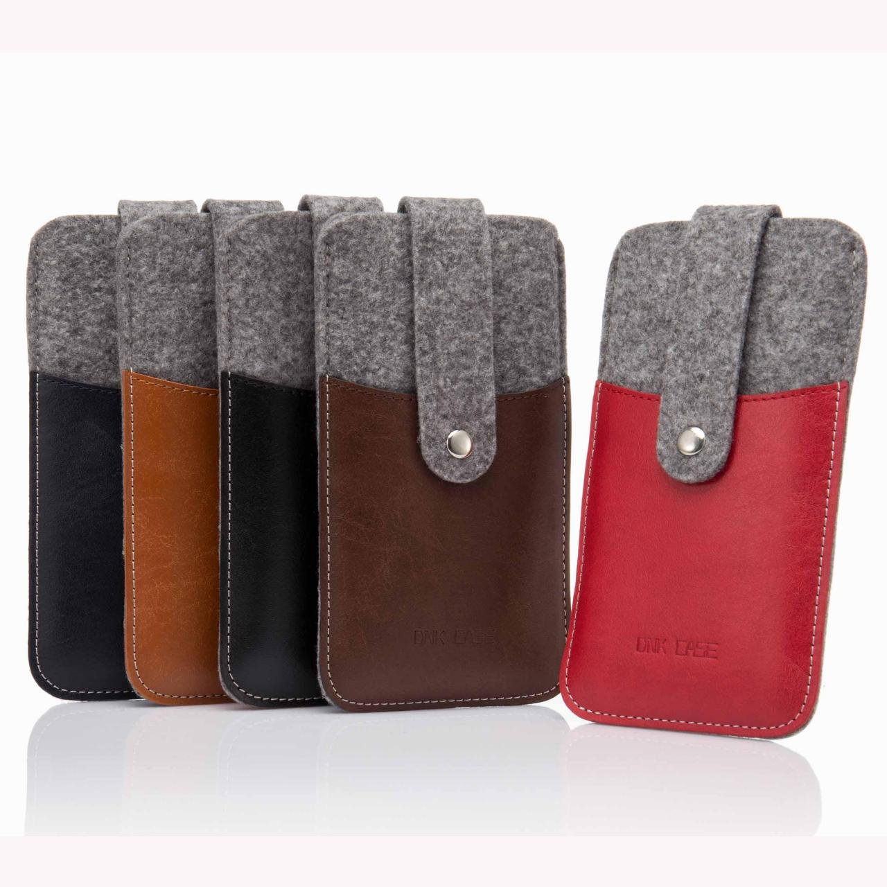 Wholesale Wallet Cases HL-IP192 from china suppliers