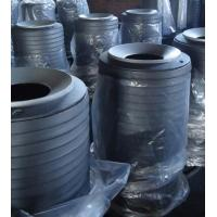 Wholesale Manhole Cover Trash can from china suppliers