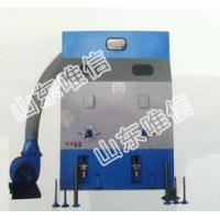 Wholesale CMJ-102 Automatic Pillow Filling Machine With 0.6-0.8Mpa from china suppliers