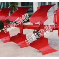Wholesale Farm Tractor Use 3 Point Hitch Reverse Plow from china suppliers