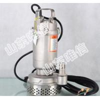 Wholesale Agricultural Stainless Steel Irrigation Submersible Sump from china suppliers