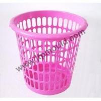 Wholesale Household Mould Plastic Laundry Basket Mould from china suppliers