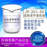 Special slip agent JF-501