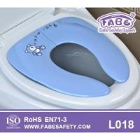 Wholesale Toilet Seat for Toddlers from china suppliers