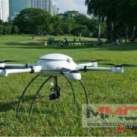 Wholesale MMC-MC6-1600 Police HD Camera Carbon Fiber Drone or UAV from china suppliers