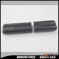 Wholesale carbon fiber sheet for car drone uav toys from china suppliers