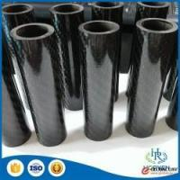 Wholesale wholesale alibaba carbon fiber rod for UAV toys with good price from china suppliers