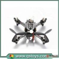 Wholesale 2017 new arrival 2.4ghz Cheerson DIY rc toys mini UAV quadcopter carbon fiber material with long con from china suppliers