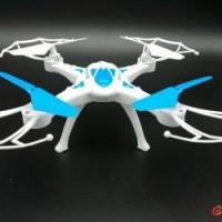 Wholesale Flycam rc model quadcopter radio control toy UAV drone from china suppliers
