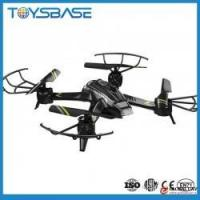 Wholesale FQ777- 957 5.8G drone fpv rc drone Flying Toy uav helicopter for sale from china suppliers