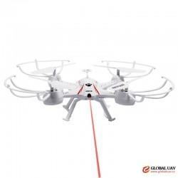 Quality china toy factory, 4 rotor helicopter drone quaduadcopter uav for sale