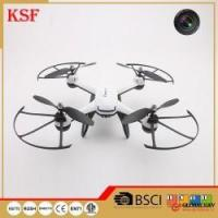 Wholesale DM DM009HW Popular remote control toys plastic drone uav with camera from china suppliers