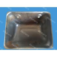 Wholesale Deep Bottom Steel Bucket from china suppliers