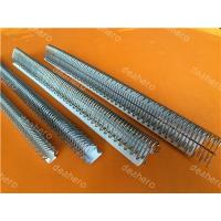 Wholesale Welded Wire Hook Fasteners from china suppliers