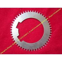 Wholesale Cut Plastic Saw Blades from china suppliers
