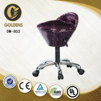 Wholesale Stool physical therapy bed for salon DM-2309 from china suppliers