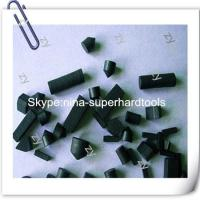 China PDC drilling bits and TSP TSP on sale