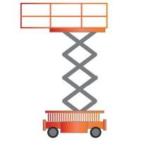 Wholesale Boom Lifts 68/26 from china suppliers