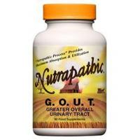 Wholesale Natural Remedy for Gout from china suppliers