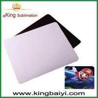 Sublimation blanks Rectangle Mouse pad