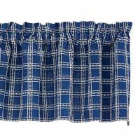 Wholesale B Davies Valance This Item Ships Next Business Day from china suppliers