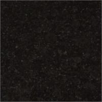 Wholesale Rajasthan Black Granite from china suppliers