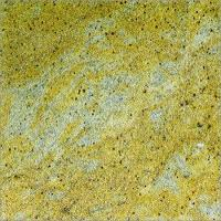 Wholesale Madura Gold Granite from china suppliers