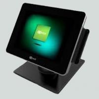 Wholesale Retail Terminals NCR RealPos XR7 PLUS Epos Terminal from china suppliers