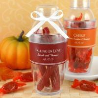 Wholesale Personalized Cocktail Shaker Favor Fall Designs from china suppliers