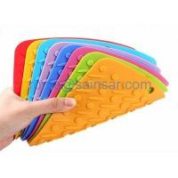 Wholesale Silicone Anti-Slippery Mat for Kitchenware from china suppliers
